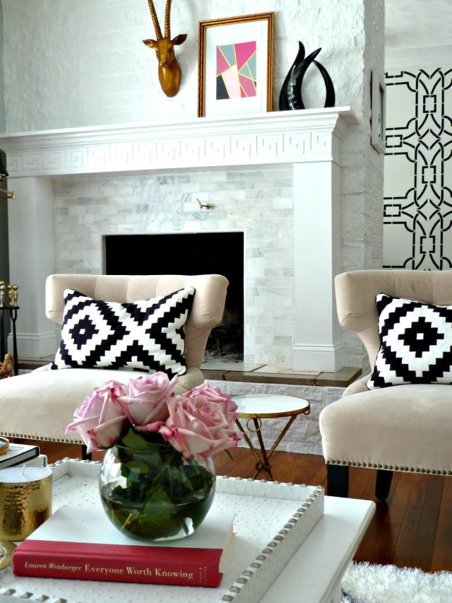 CWTS-fireplace