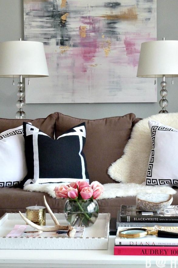 spring-livingroom-framed
