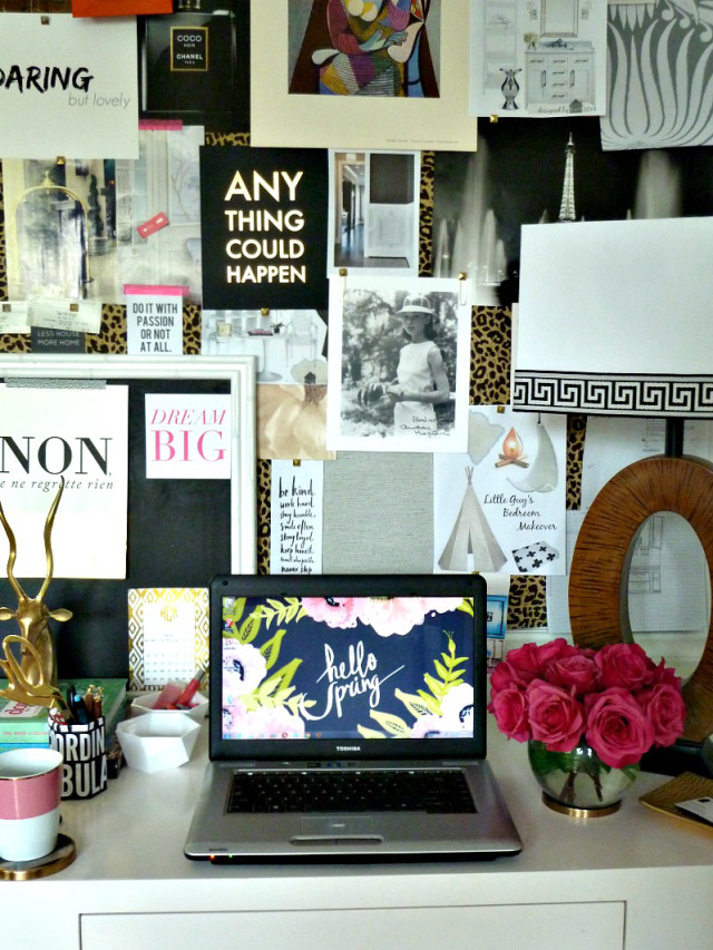 bliss-at-home-office-stylist-12